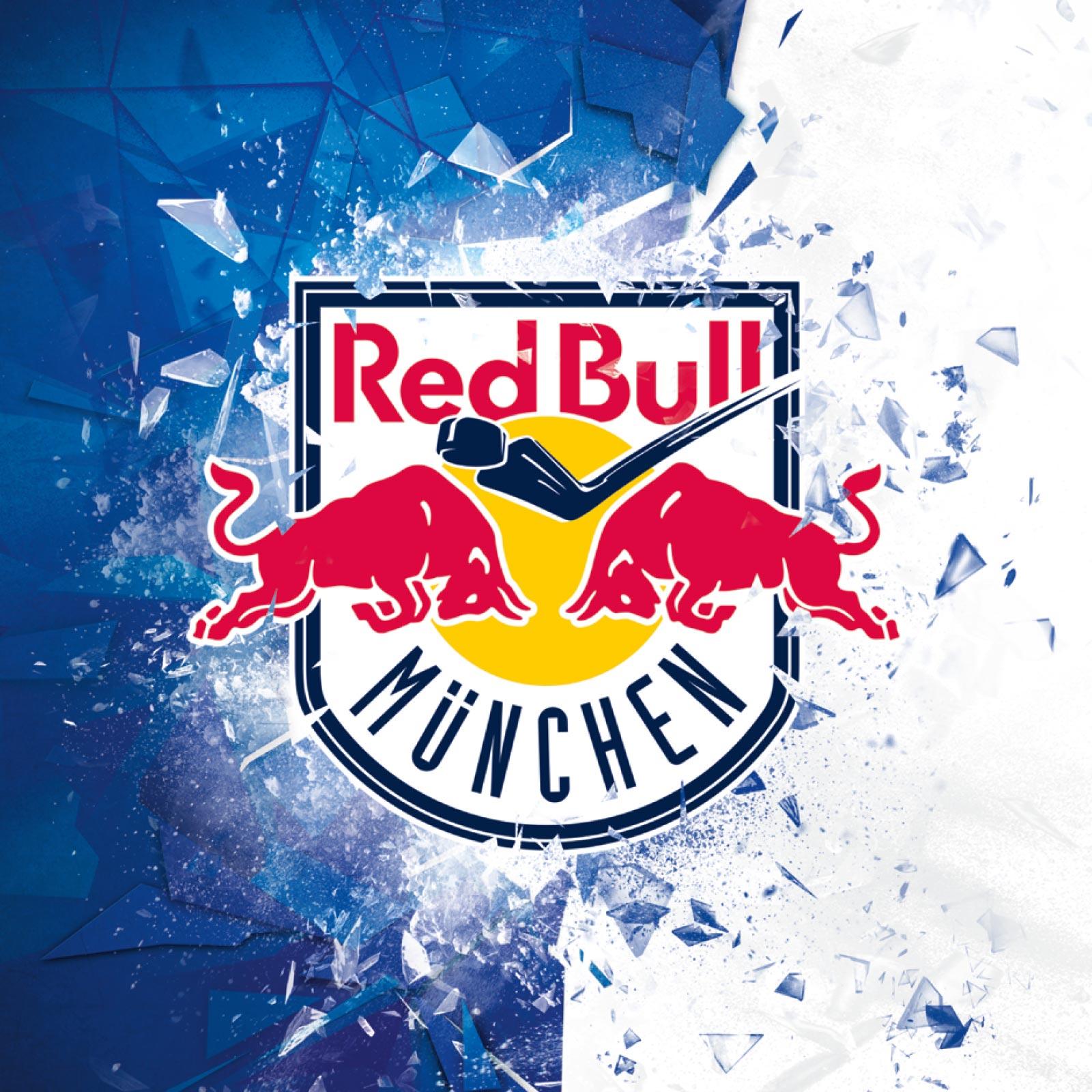 Erc Red Bull München