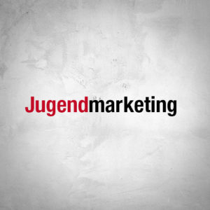 Jugendmarketing